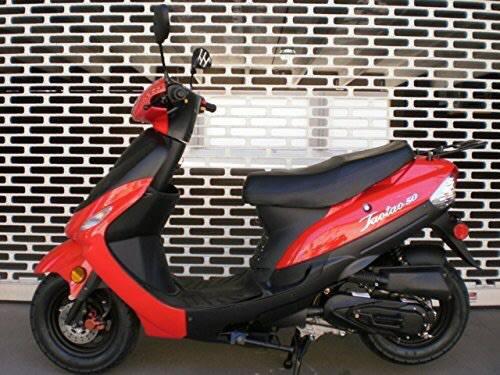Tauranga Mopeds For Sale Bay Of Plenty Classifieds Ads, Tauranga
