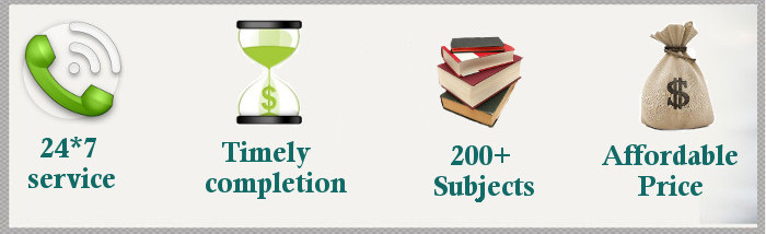 tuition lessons classifieds buy and sell browse or get online assignment help services
